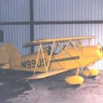 smithminiplane