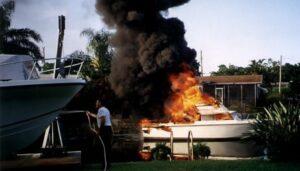 Boat Insurance Tips